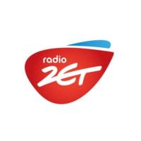 Logo de la radio Radio ZET