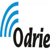 Logo of radio station Lokale Omroep Odrie