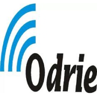 Logo of radio station Lokale Omroep Odrie