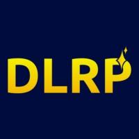 Logo de la radio DLRP
