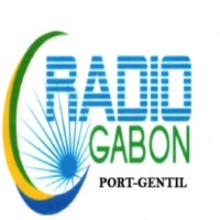 Logo of radio station RADIO MANDJI POG