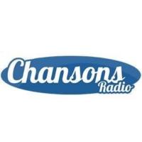 Logo de la radio Chansons Radio