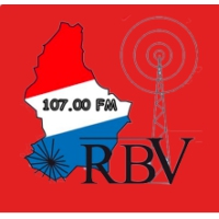 Logo of radio station Radio Belle Vallée