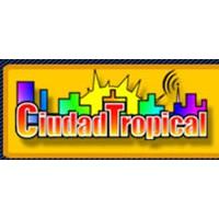 Logo de la radio Cadena Cumbia 99.5 FM