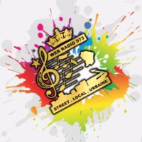 Logo de la radio webradio973