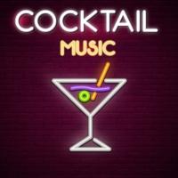 Logo de la radio Cocktail Music