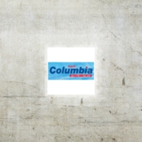 Logo of radio station Radio Columbia 98.7 FM
