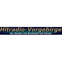Logo of radio station Hitradio Vorgebirge