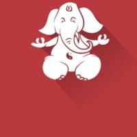 Logo de la radio Psychedelik Radio - Progressive
