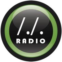 Logo de la radio Radio Magazen