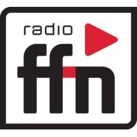 Logo de la radio radio ffn