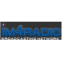 Logo de la radio IM4Radio WFLO