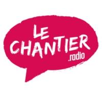 Logo de la radio Le Chantier.radio