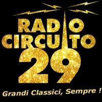 Logo de la radio Radio Cicuito 29