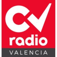 Logo of radio station CVRadio 94.5