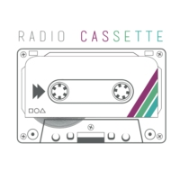 Logo of radio station Radio Cassette