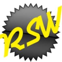 Logo de la radio Radiosoundwaves
