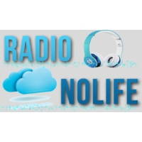 Logo of radio station Radionolife