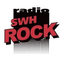 Logo de la radio Radio SWH Rock