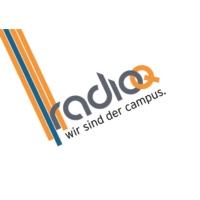 Logo de la radio Radio Q