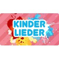 Logo de la radio Radio TEDDY - Kinderlieder