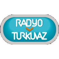Logo of radio station Radyo Turkuvaz
