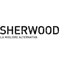 Logo of radio station Radio Sherwood