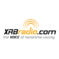 Logo of radio station Radio Brownsburg XRB