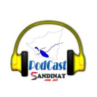 Logo de la radio Sandinay