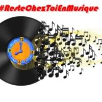 Logo de la radio Banlieue Rouge Radio