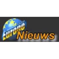 Logo of radio station Radio Europe