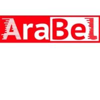 Logo de la radio AraBel FM
