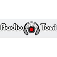 Logo de la radio Radio Tomi