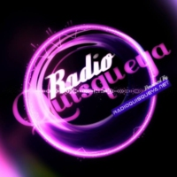 Logo of radio station Radio Quisqueya