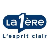 Logo de la radio La Première
