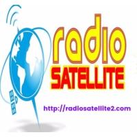Logo of radio station Radio Satellite