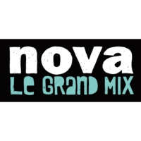 Logo of radio station Le Nova Club : Nos hommages, Prince