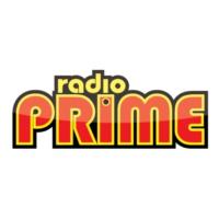 Logo de la radio Radio Prime