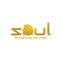 Logo of radio station Soul Bashment