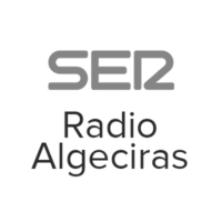 Logo of radio station Radio Algeciras