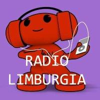 Logo of radio station Limburgia