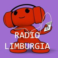 Logo of radio station Limburgia