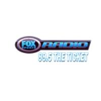 Logo of radio station WZIM Classic Hits 99.5