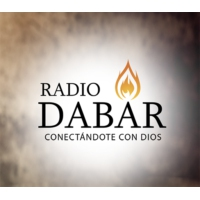 Logo of radio station Dabar Radio