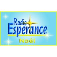 Logo of radio station Radio Espérance au fil de la liturgie