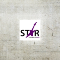 Logo of radio station Star FM Classic Rock