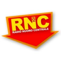 Logo de la radio Radio Nuoro Centrale 101 FM