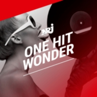 Logo de la radio Energy - One Hit Wonders