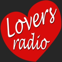 Logo de la radio Lovers Radio