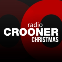 Logo de la radio Crooner Radio Christmas